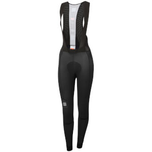 Sportful Women's Bodyfit Pro Bib Tights