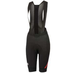 Sportful Women's Fiandre NoRain Bib Shorts