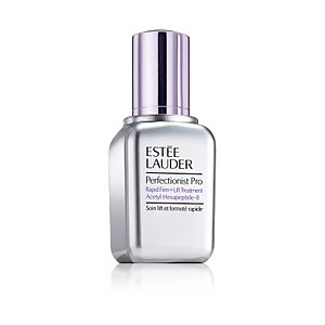 Estée Lauder Perfectionist Pro Rapid Firm + Lift Treatment with Acetyl Hexapeptide-8 (Various Sizes)