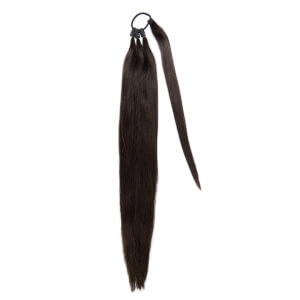 "Beauty Works 24"" Instant Braid Ebony"