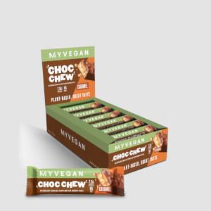 Choc Chew