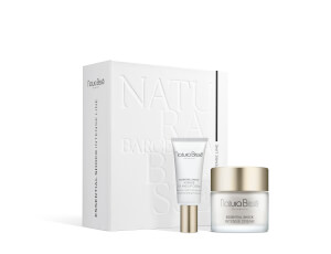 NATURA BISSÉ Essential Shock Intense Cream Christmas Set 2020