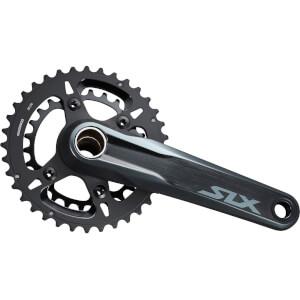 Shimano SLX M7120 Chainset