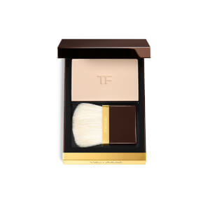 Tom Ford Translucent Finishing Powder 9g (Various Shades)