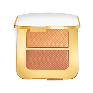 Tom Ford Sheer Highlighting Duo Reflects Guilt 8.7G
