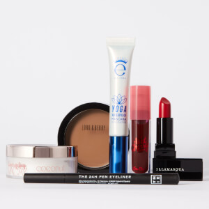 The Makeup Obsessives' Gift Set (Worth £109.95)