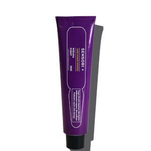 SENSORI+ Hand Immune Booster Wiruna Night Cream 75g