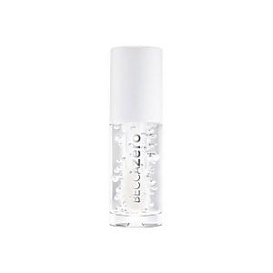 BECCA Zero No Pigment Glass Highlighter For Face + Lip
