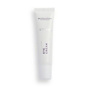 Revolution Skincare Retinol Eye Cream