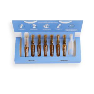 Revolution Skincare Salicylic Acid Ampoules
