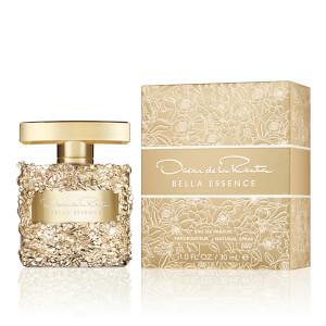 Oscar de la Renta Bella Essence Eau de Parfum 1.0 oz