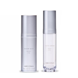 ARCONA Exclusive Defend and Protect Duo