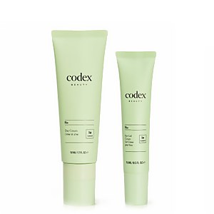 Codex Beauty Face Favorites Duo
