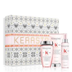 Kérastase Genesis Anti-Fall Gift Set for Weakend Hair