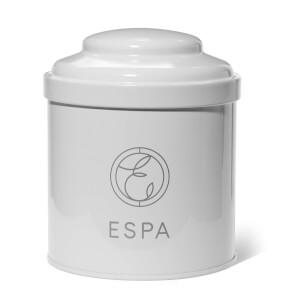 Energising Herbal Tea Infusion