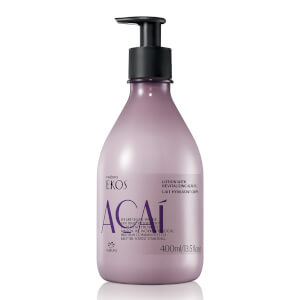 Natura Ekos Açaí Body Lotion