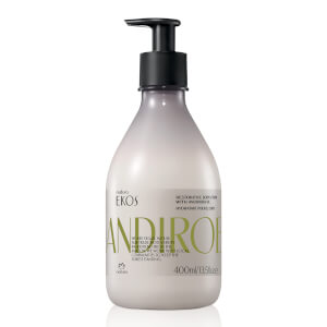 Natura Ekos Andiroba Body Lotion