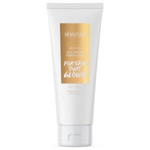 Skinstitut Limited Edition Gold Brightening Mask 75ml