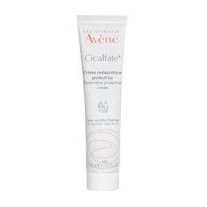 Avène Cicalfate+ Restorative Protective Cream 1.3 oz