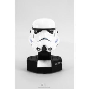 PureArts Original Stormtrooper Helmet 1/3 Scale Replica