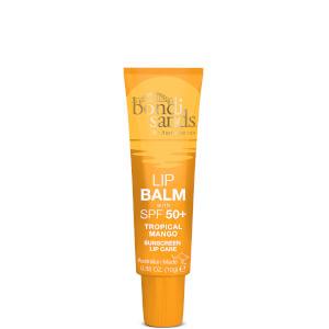 Bondi Sands SPF50+ Mango Lip Balm 10g