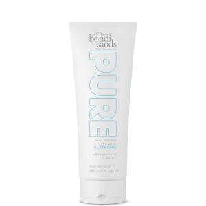 Bondi Sands Pure Self Tanning Sleep Mask 75ml