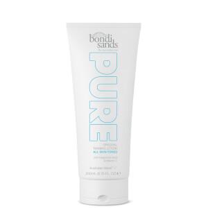 Bondi Sands Pure Gradual Tanning Milk 200ml