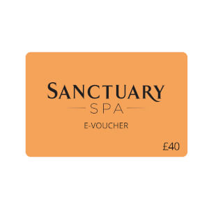 £40 E-Gift Card
