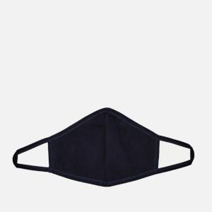 Tommy Hilfiger Men's Protective Face-Cover - Desert Sky