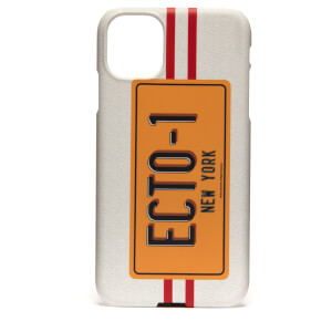 Ghostbusters Ecto-1 Phone Case for iPhone and Android