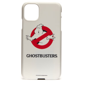 Ghostbusters No Ghost Logo Phonecase Phone Case for iPhone and Android