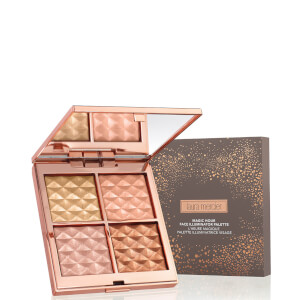 Laura Mercier Magic Hour Illuminating Palette