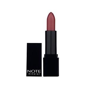Mineral Semi Matte Lipstick 4.5g (Various Shades)