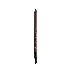 Note Cosmetics Smokey Eye Pencil 1.2g - Copper