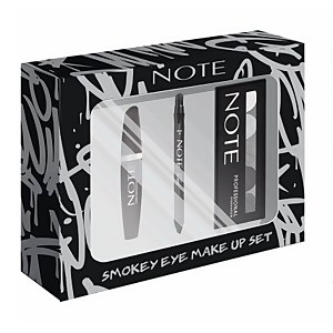 Smokey Eye Gift Kit