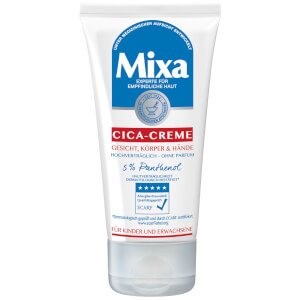 MIXA Cica-Creme