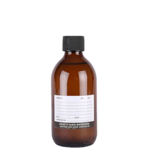 Nettle Single Herbal Tincture 150ml