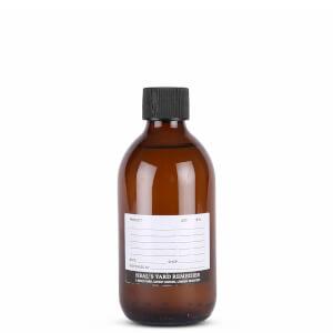 Celery Seed Single Herbal Tincture 150ml