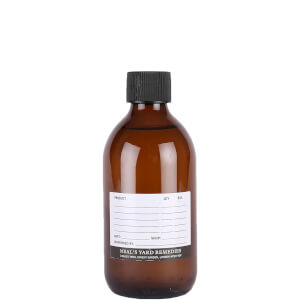 Skullcap Single Herbal Tincture 150ml