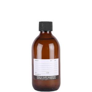 Marshmallow Root Single Herbal Tincture 150ml