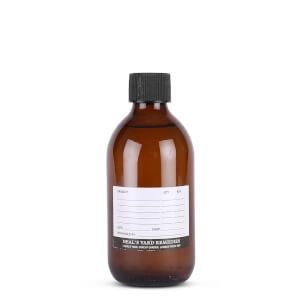 Oats Single Herbal Tincture 150ml