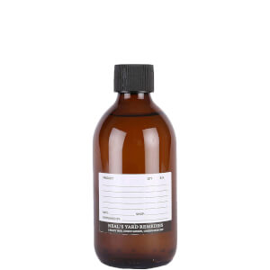 Schizandra Chinese Herbal Tincture 150ml