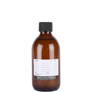Dandelion Herb Single Herbal Tincture 150ml