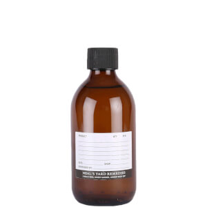 Myrrh Resin Single Herbal Tincture 150ml