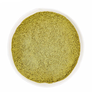 Matcha Green Tea Powder 50g