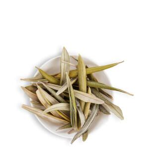 Olive Leaf 50g