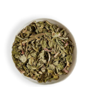 Dandelion Dried Herb 50g