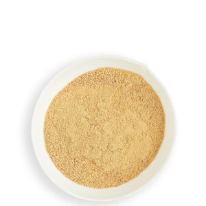 Ginger Powder Dried Herb 50g