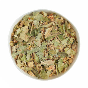 Lime Flowers Dried Herb 50g