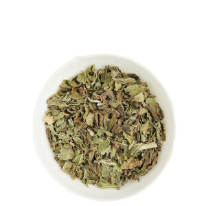 Peppermint Dried Herb 50g